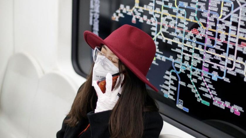 Çinli bilim adamları virüs raporunu çıkardı