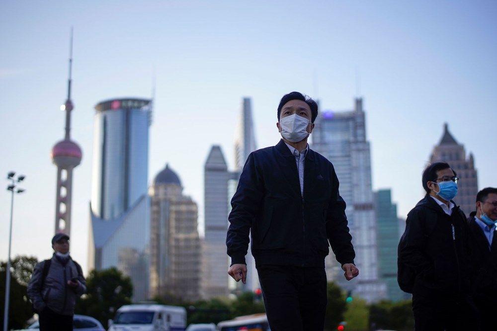 Çinli bilim adamları virüs raporunu çıkardı (72 bin hasta üzerindeki incelemeleri) - Sayfa 2