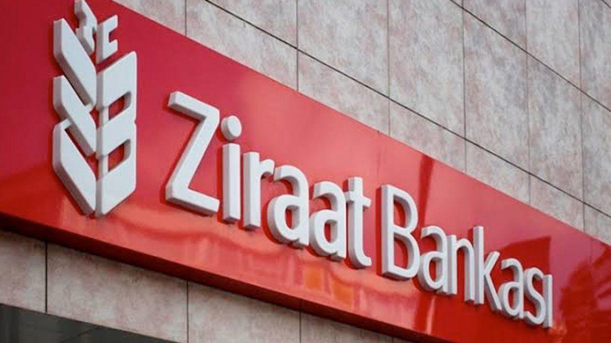 Bankalardan virüs salgınına karşı finansal önlem duyuruları! - Sayfa 1