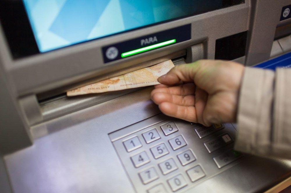 Bankalardan virüs salgınına karşı finansal önlem duyuruları! - Sayfa 3
