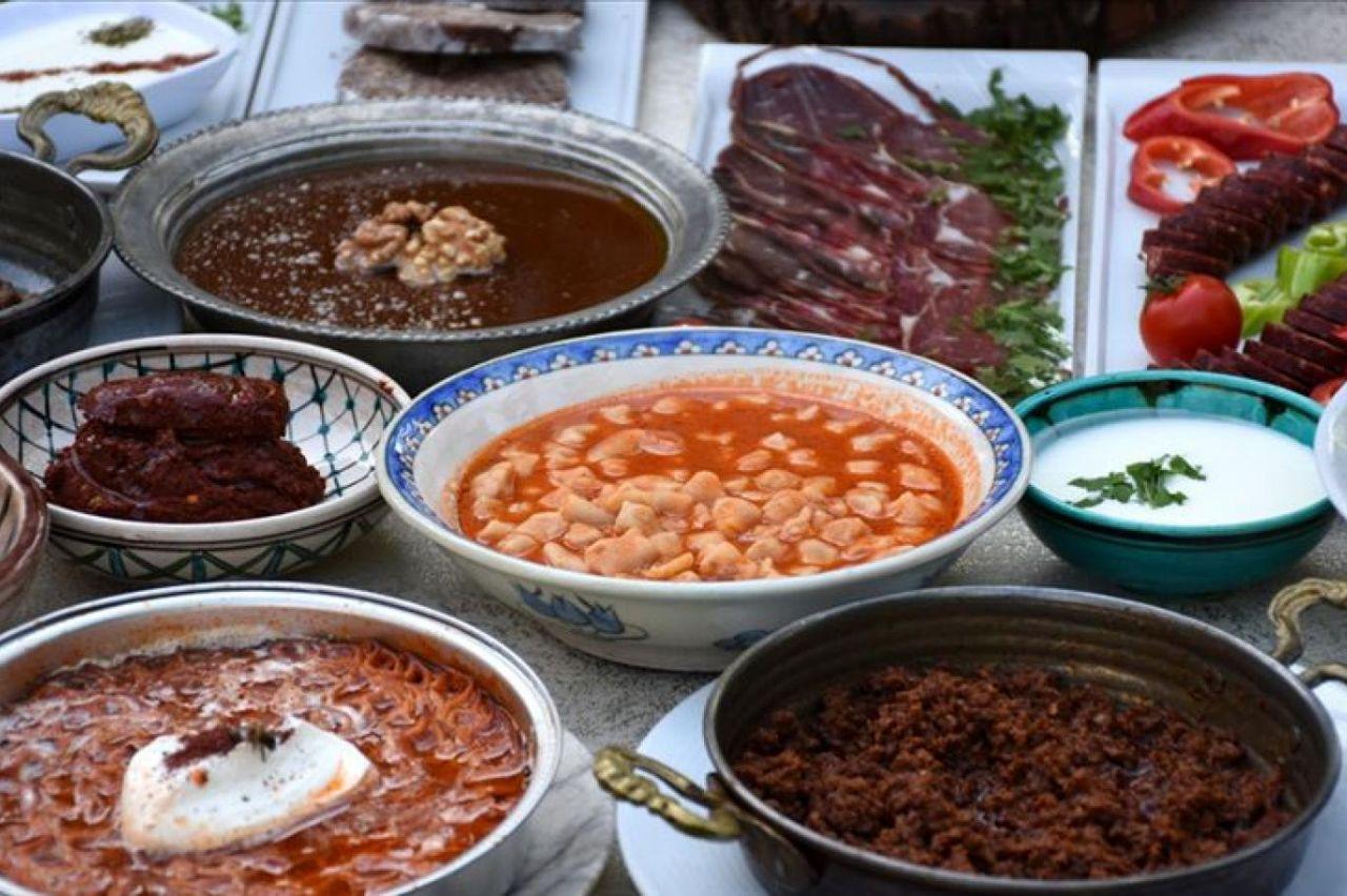 Koronavirüs karantinasında iştah neden açılır? Neden sürekli yemek yeme isteği doğar? - Sayfa 1