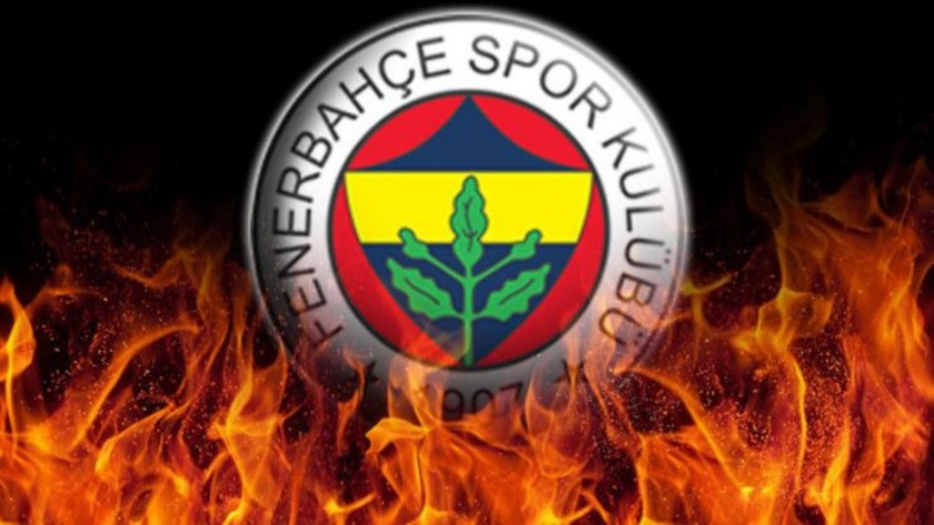 Fenerbahçe'de koronavirüs şoku ! Test pozitif çıktı...