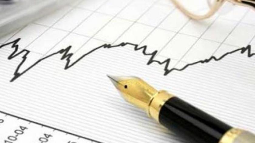 Sektörel güven endeksleri açıklandı! Hizmet sektöründe güven kaybı