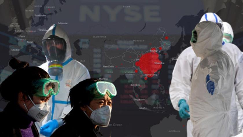 Rekor artış! Türkiye'de ve Dünya'da koronavirüs salgınında son durum!