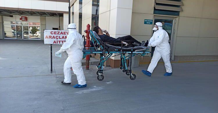 Koronavirüs Bilim Kurulu üyesi açıkladı! Türkiye'de koronavirüs tehdidi ne zaman ortadan kalkacak? - Sayfa 3