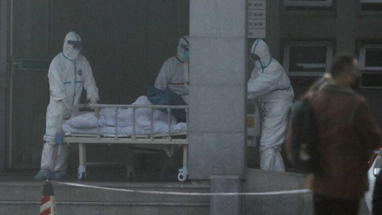 Corona virüste vaka sayısı kaç oldu? İşte Türkiye ve dünyada son durum… - Sayfa 3