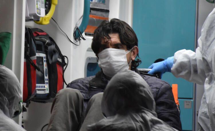 Koronavirüs Bilim Kurulu üyesi açıkladı! Türkiye'de koronavirüs tehdidi ne zaman ortadan kalkacak? - Sayfa 4