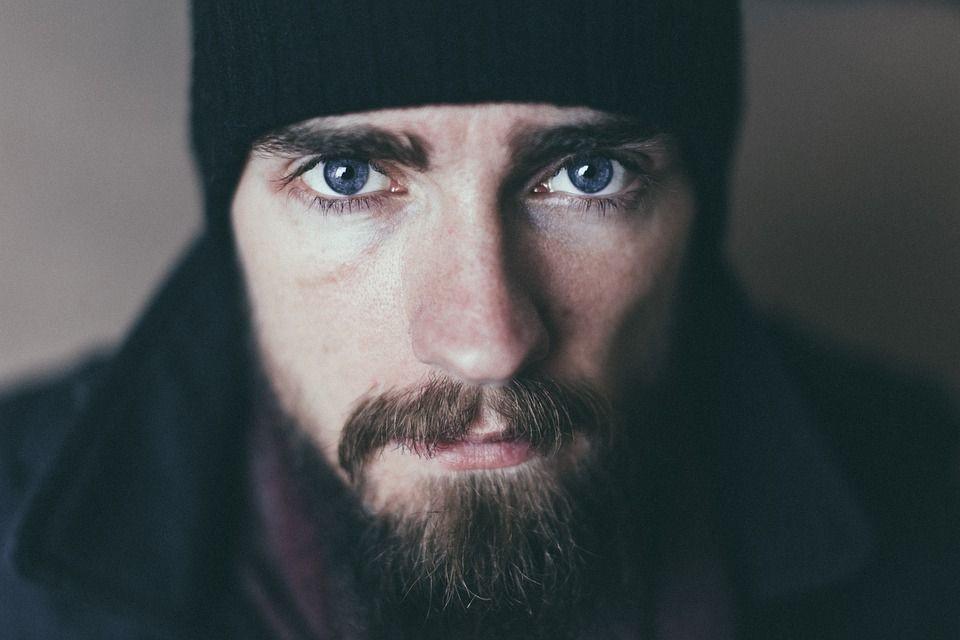 Korona virüsünden korunmak için sakal kesilmeli mi? - Sayfa 4