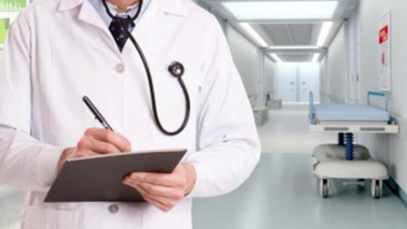 Sağlık personeli alımı nasıl yapılacak? Bakan Selçuk açıkladı!