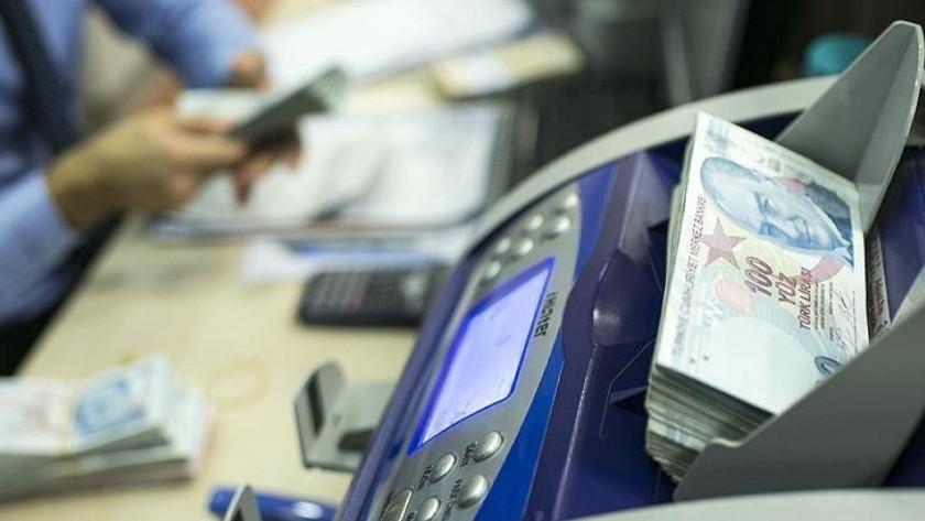 BDDK'dan son dakika kredi kararı: 36 aya indi