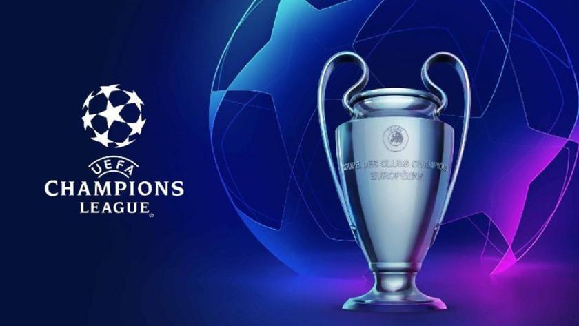 UEFA liglerin başlayacağı tarihi verdi