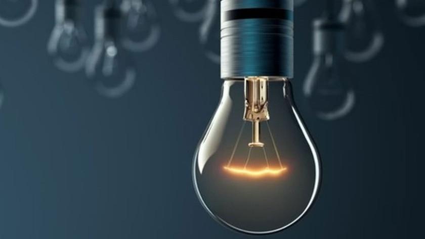 Elektrik şirketlerinden vatandaşa müjdeli haber !