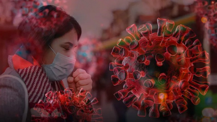 İtalya'daki koronavirüs salgının ağır faturasıın sebebi Şampiyonlar Ligi maçı mı?