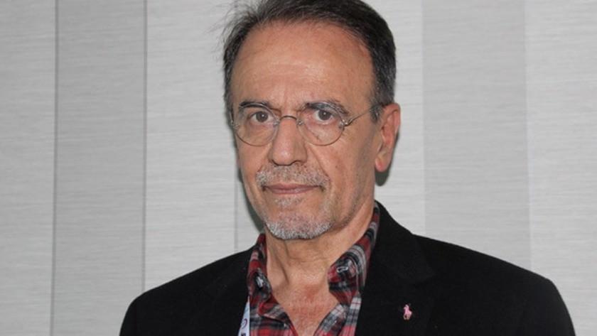 Prof. Dr.Mehmet Ceyhan'dan dikkat çeken açıklama!