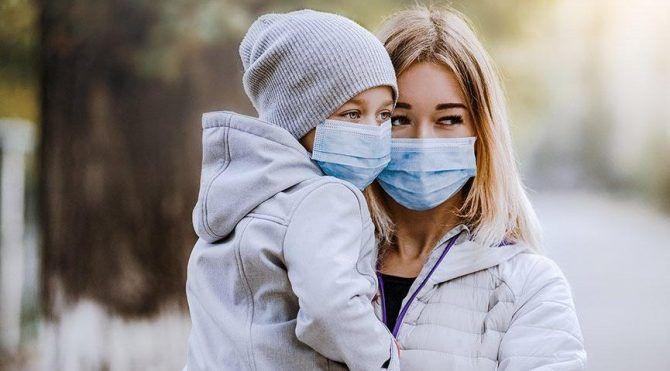 Korona virüsün yaşadığı sıcaklık derecesi ortaya çıktı! - Sayfa 6