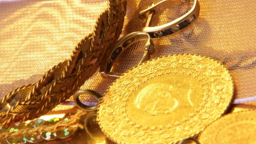 30 Mart Çeyrek altın ve gram altın fiyatları bugün ne kadar oldu?
