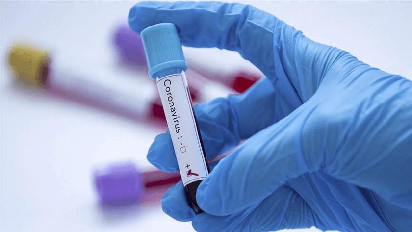 Dünya genelinde  koronavirüs vaka sayısı 1 milyona doğru ulaşııyor!