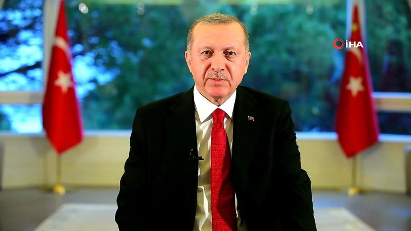 Biz bize yeteriz Türkiyem kampanyası sosyal medyanın gündemine oturdu!