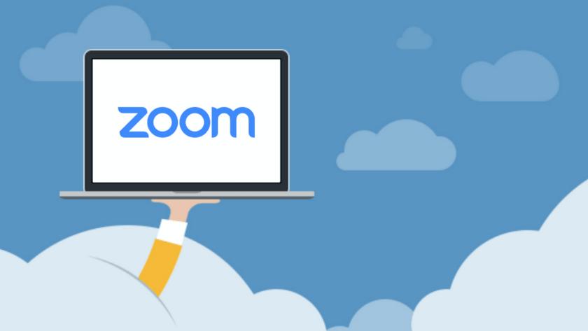 Zoom uygulaması indir kur yükle - Zoom konferans görüşmesi yap !