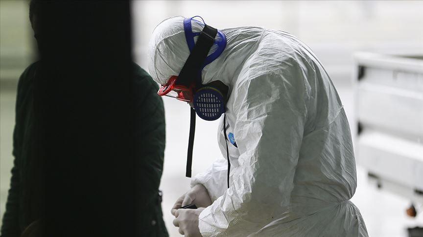 Avustralya, koronavirüsle mücadele için tüberküloz aşısını test edecek! - Sayfa 3