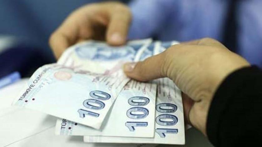 Kredi kartı borcu olanlara müjdeli haber! İşte kredileri erteleyen bankalar!