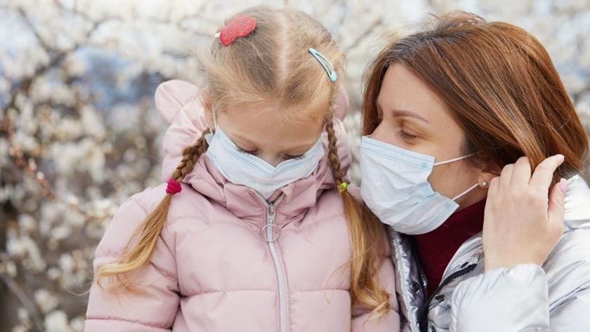Mevsim değişiklliklerinde koronavirüs vakaları azalır mı?