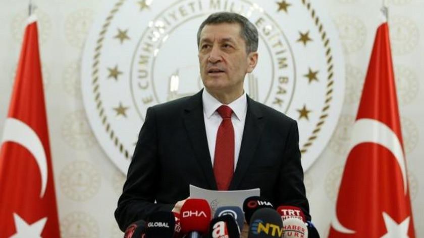 Ziya Selçuk'tan dikkat çeken tepki: Hukuki süreç başlatıldı