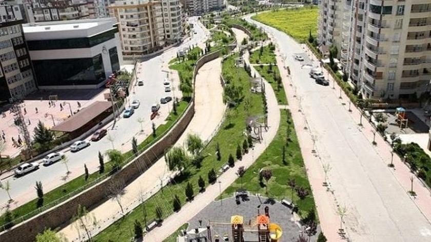 CHP'ye izin verilmemişti, AK Partili belediye bağış istedi !