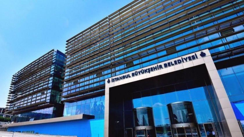 İBB'de koronavirüs şoku! İlk kayıp yaşandı