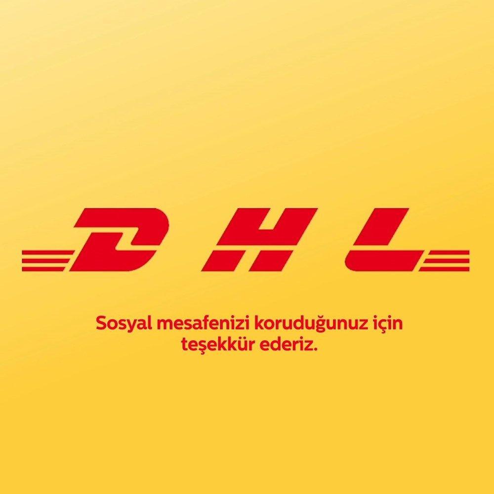 Korona virüsünde logosunu değiştiren şirketler - Sayfa 4