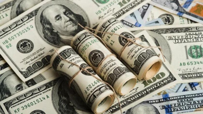 Dolar kuru bugün ne kadar? 2 Nisan 2020 dolar - euro fiyatları