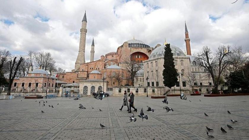 İstanbul'da Hangi İlçelerde Corona Riski Yüksek? İşte ilçe ilçe detaylar