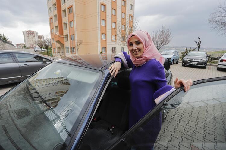 Ankara'da corona virüsü yendi! Yaşadıklarını anlattı - Sayfa 2