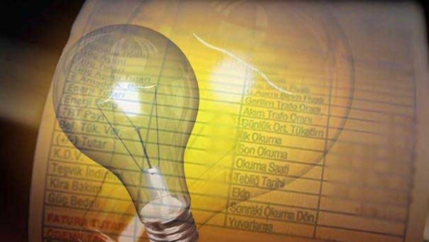 Elektrik ve doğal gaz sayaçları hakkında önemli karar