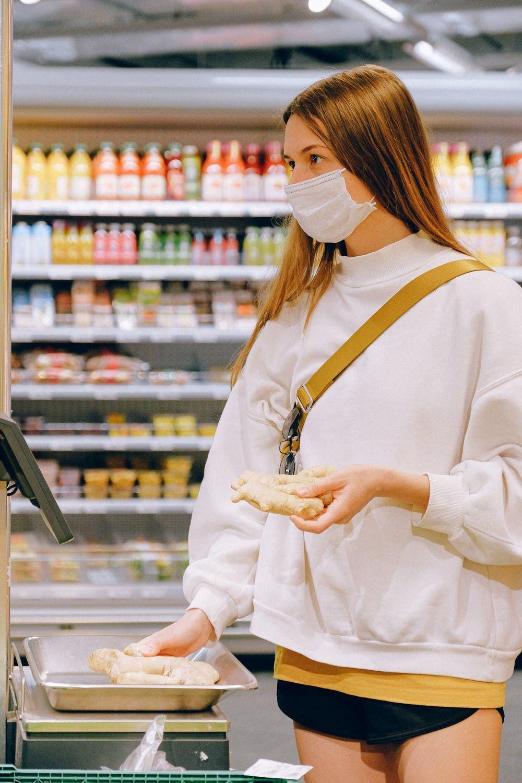 Dikkat! Koronavirüs buzdolabında yaşabilir! - Sayfa 4