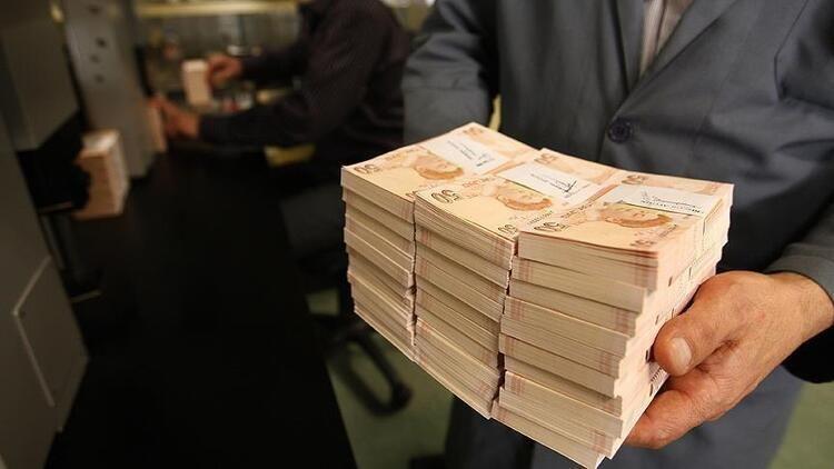 1000 TL yardım parası kimlere ne zaman ödenecek? - Sayfa 4