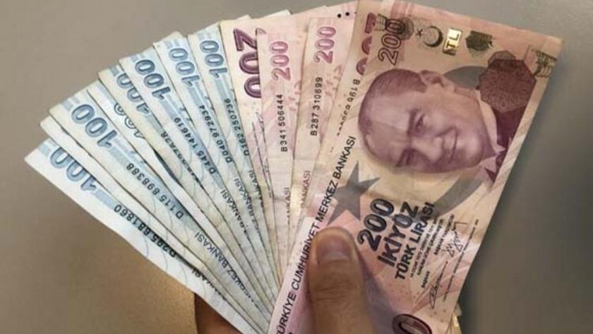 1000 TL yardım parası kimlere ne zaman ödenecek?