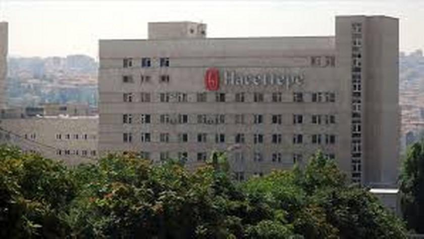 Hacettepe Üniversitesi KPSS şartı olmadan personel alımı yapacak