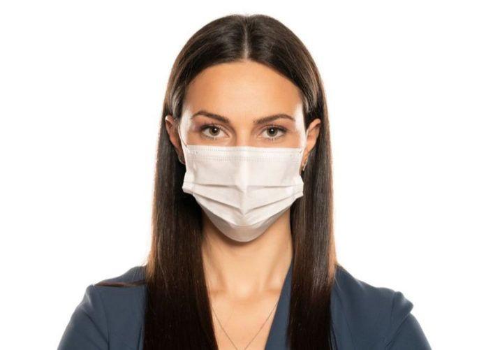 E-Devlet ücretsiz maske nasıl alınır? Corona virüsü için EpttAVM maske başvuru formu ekranı! - Sayfa 3