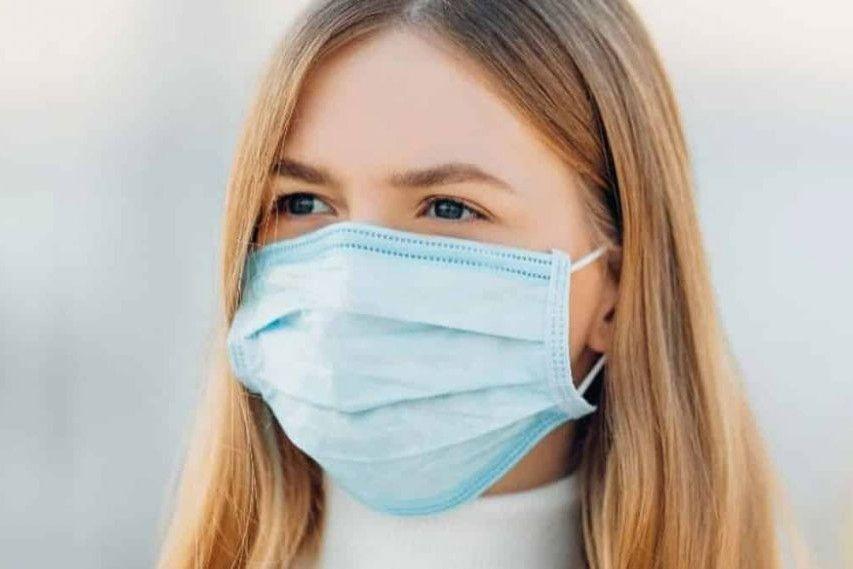 E-Devlet ücretsiz maske nasıl alınır? Corona virüsü için EpttAVM maske başvuru formu ekranı! - Sayfa 4