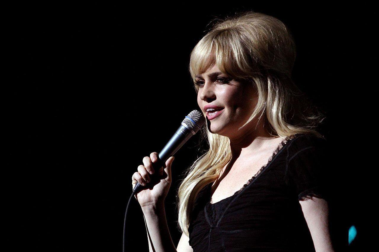 Ünlü şarkıcı Duffy yaşadığı dehşeti anlattı! - Sayfa 2