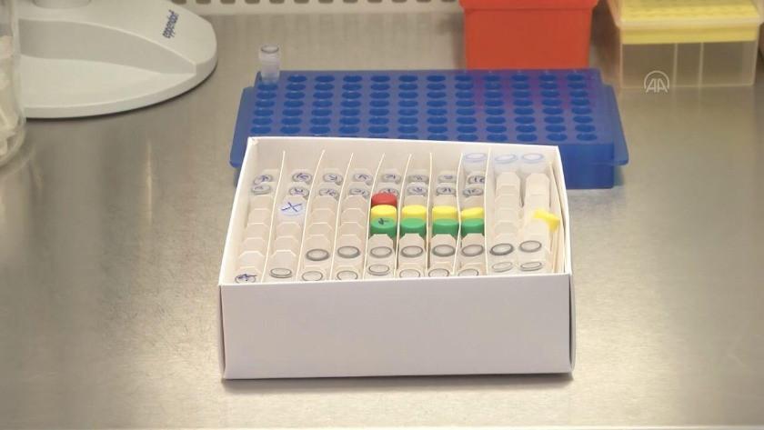 Korkunç skandal! Çin'den giden kitlerde koronavirüs tespit edildi