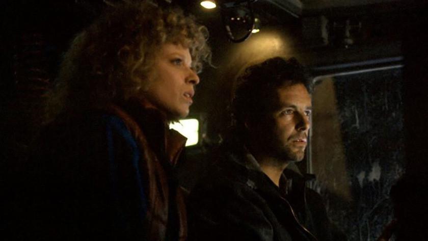 Aliens 2 filminin yıldızlarından Jay Benedict korona nedeni ile yaşamını yitirdi