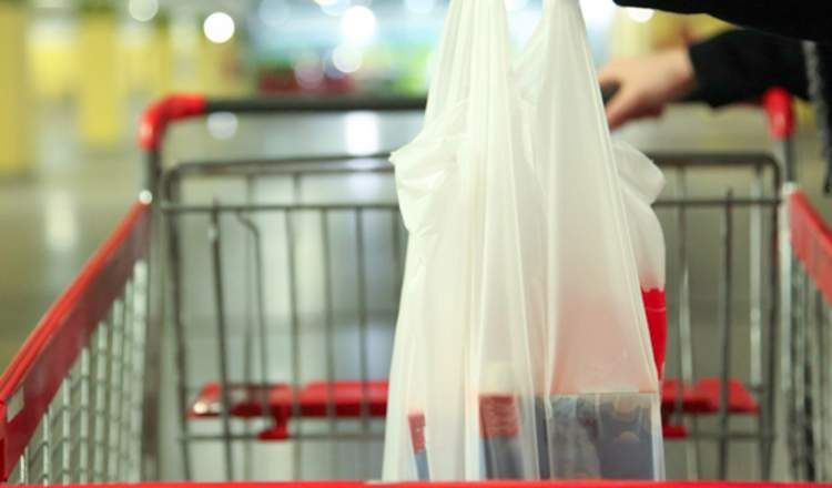 Uzman'dan kritik uyarı! Market poşetlerini böyle temizleyin - Sayfa 2