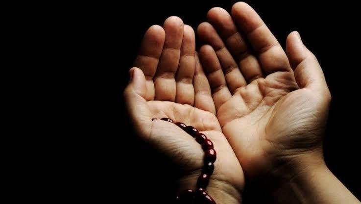 Berat Kandili önemi ve edilecek dualar! Nasıl ibadet edilmeli? - Sayfa 4
