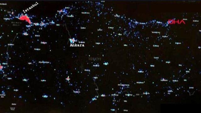 Sağlık bakanı paylaştı! il il koronavirüs yoğunluk haritası detayları - Sayfa 4