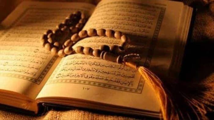 Berat Kandili önemi ve edilecek dualar! Nasıl ibadet edilmeli? - Sayfa 2