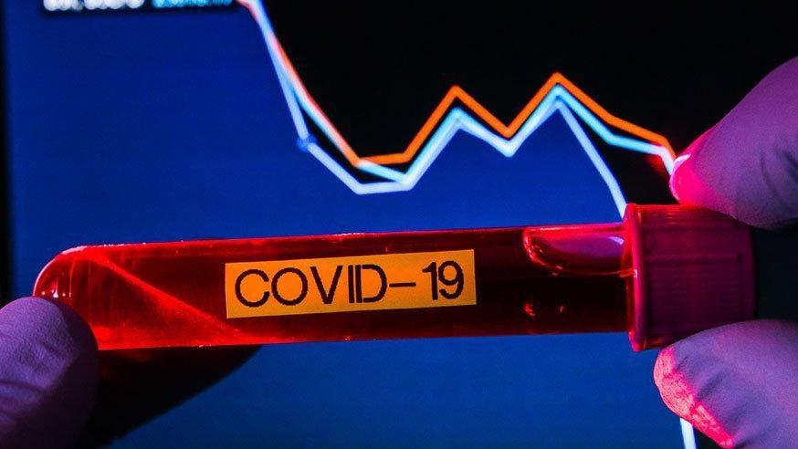 İşte CHP'nin koronavirüs hangi ilimizden yayıldığını gösteren raporu! - Sayfa 4