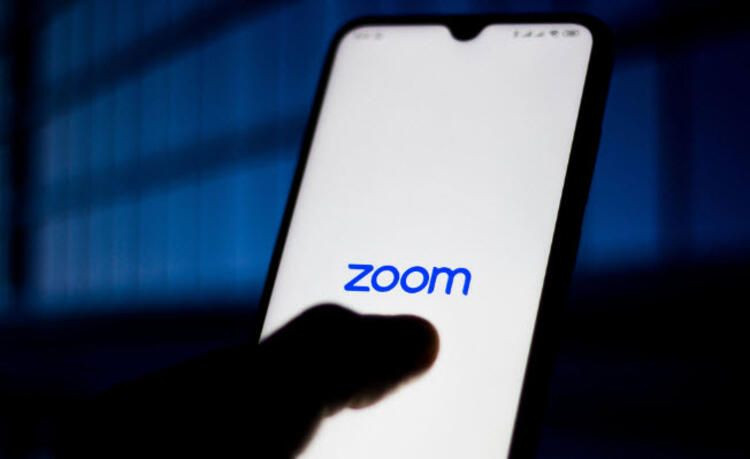 Zoom kullananlara kötü haber! Çok önemli güvenlik uyarısı - Sayfa 1