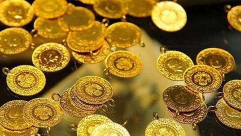 Altın yükselişte! 9 Nisan altın fiyatları ne kadar oldu?